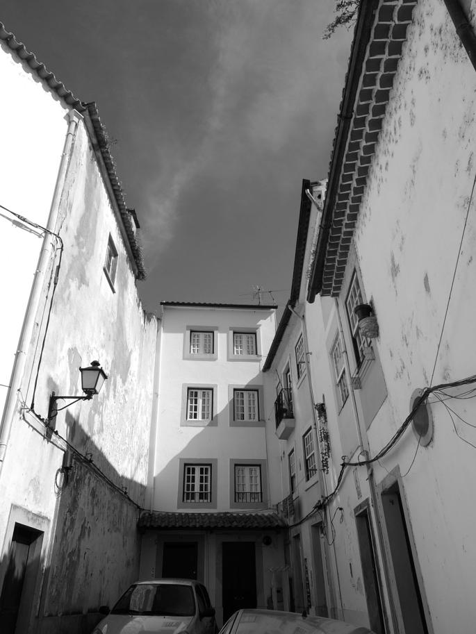 1_beco_palácioconfusos_panoramica_josecruzio