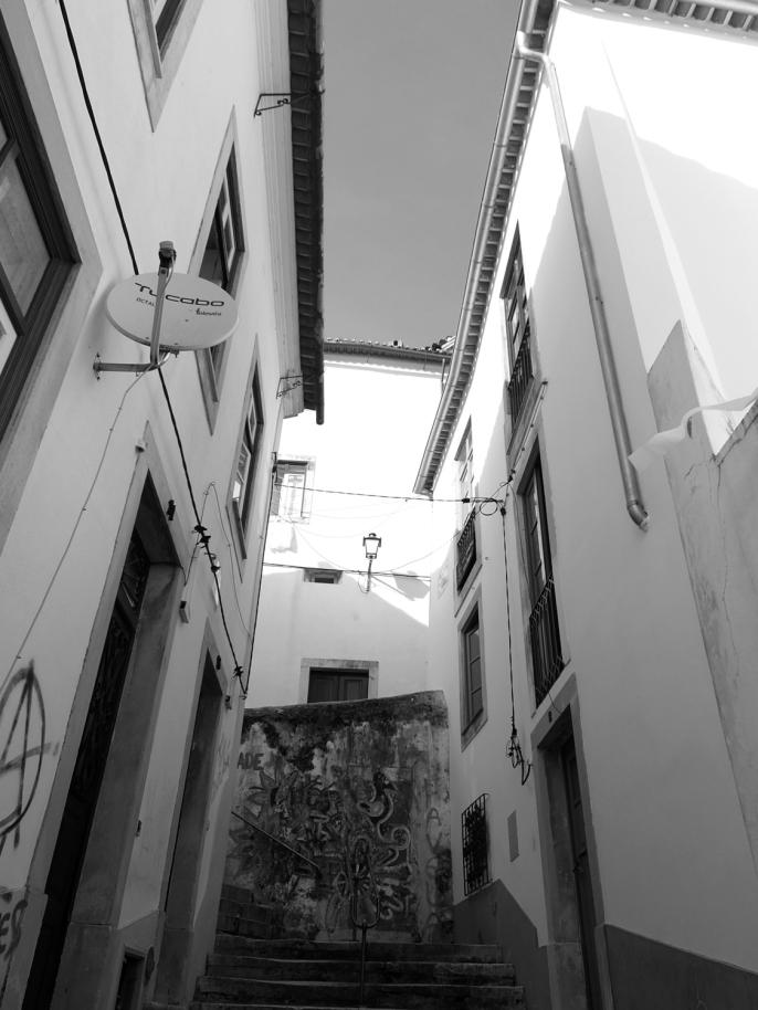 1_central_panoramica da rua do cabido_josecruzio