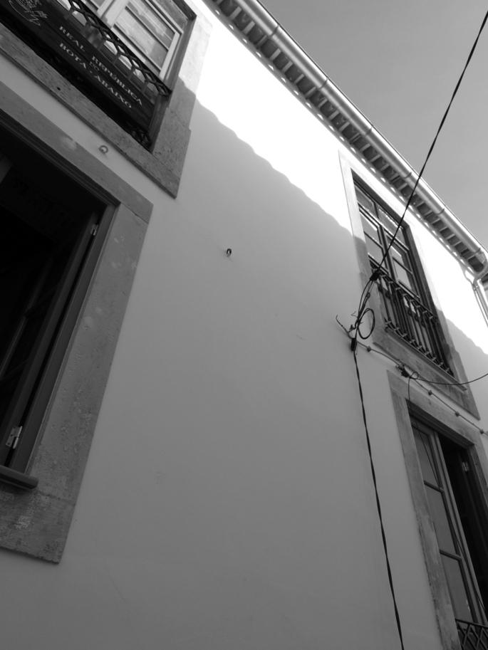 1_central_parededeprojecção_rua do cabido_josecruzio