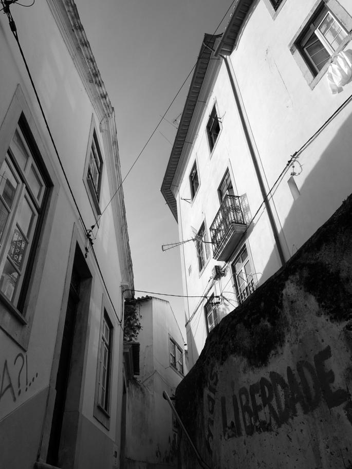 1_de cima_panoramica da rua do cabido_josecruzio