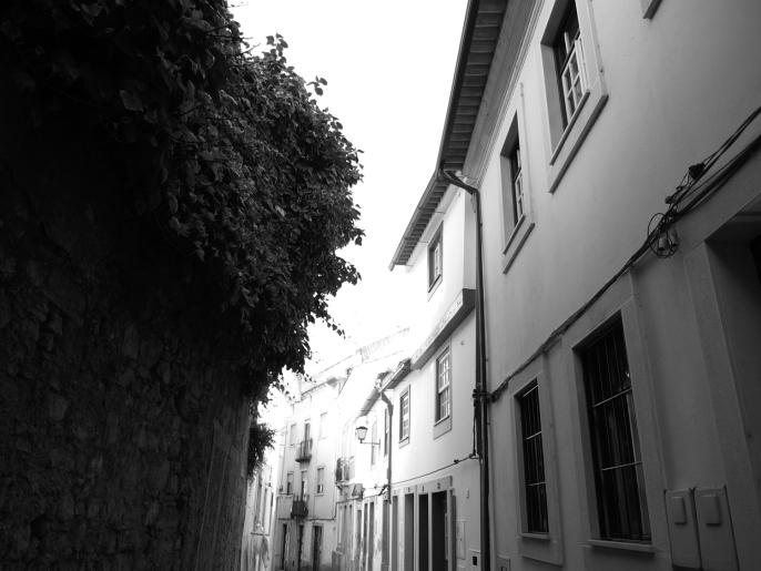 1_panoramica_ruasubripas_josecruzio