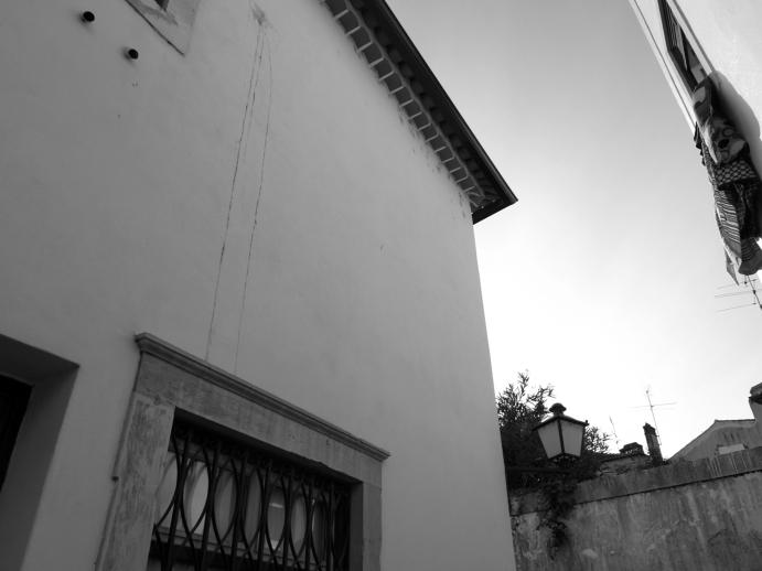 1_parededeprojecção_ rua do cabido_josecruzio