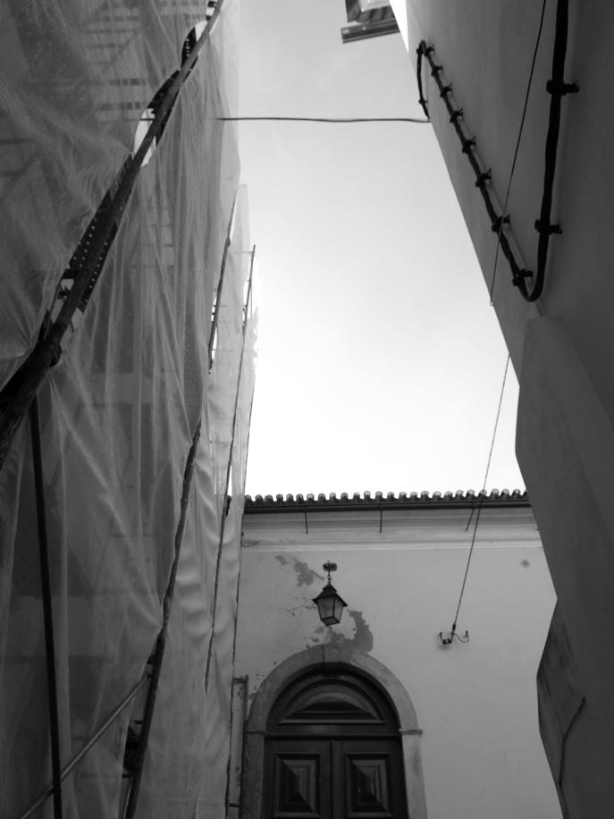 1_paredeprojecção_largo da rua do cabido_josecruzio