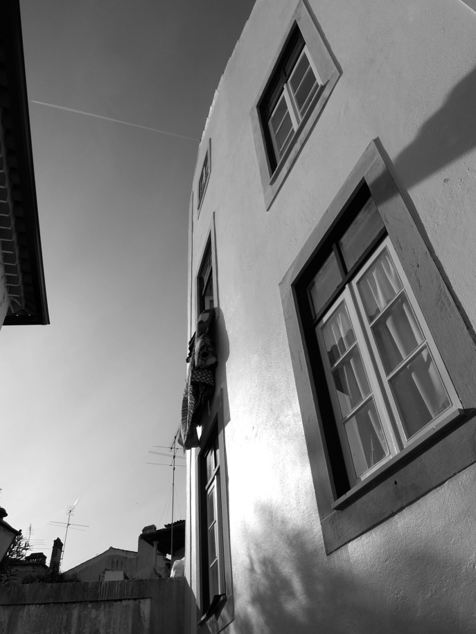 1_residentes_ rua do cabido_josecruzio