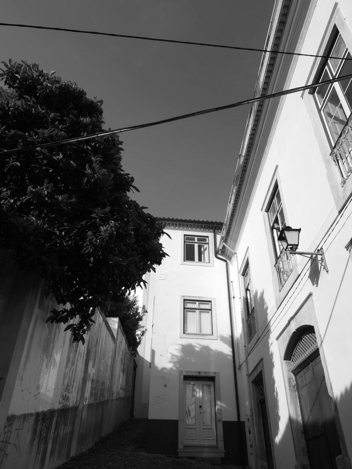 1_residentes_largo da rua do cabido_josecruzio