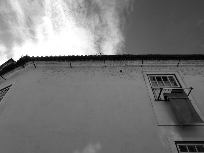 1_rio_palaciodosconfusos_parededeprojecção_josecruzio