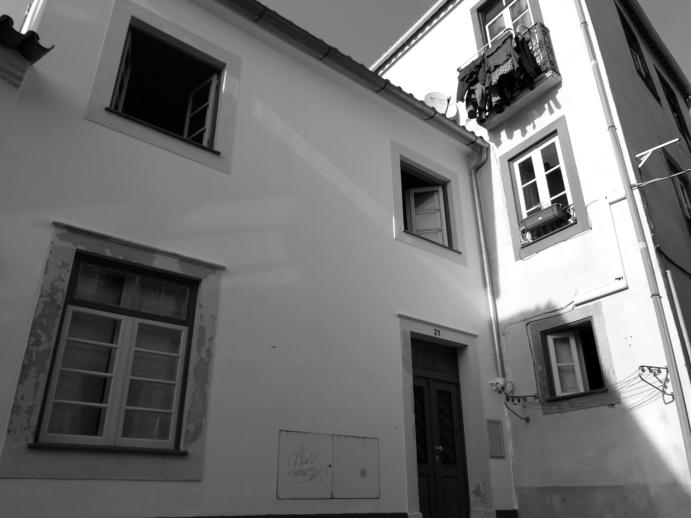 1_ruadoloureiro_parededeprojecção_josecruzio