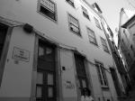 casa da Nau_casa fronteira à parede de projecção_1_josecruzio