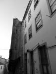 casa da Nau_casa fronteira à parede de projecção_2_josecruzio
