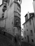 casa da Nau_panorama_1_josecruzio