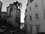 casa da Nau_panorama_2_josecruzio