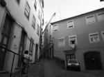 casa da Nau_panorama_3_josecruzio