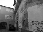 casa da Nau_parede de projecção_1_josecruzio