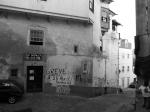casa da Nau_parede de projecção_2_josecruzio