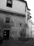 casa da Nau_parede de projecção_3_josecruzio