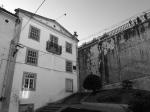 largo Augusto Hilário_parede de projecção1_2_josecruzio