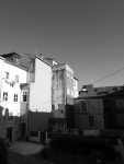 largo Augusto Hilário_parede de projecção2_josecruzio