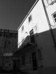 largo Augusto Hilário_parede fronteira à  de projecção1_1_josecruzio