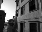 Rua da S.Cristóvão_ casa fronteira à parede de projecção2_1_josecruzio
