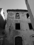 Rua da S.Cristóvão_ parede de projecção2_2_josecruzio