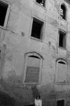 Rua da S.Cristóvão_ parede de projecção2_3_josecruzio
