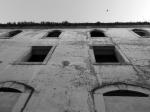 Rua da S.Cristóvão_ parede de projecção2_4_josecruzio