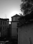 Rua da S.Cristóvão_casa fronteira à da parede de projecção1_1_josecruzio