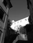 Rua da S.Cristóvão_panorama da parede de projecção1_2_josecruzio