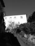 Rua da S.Cristóvão_panorama da parede de projecção1_josecruzio