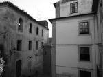 Rua da S.Cristóvão_panorama da parede de projecção2_1_josecruzio