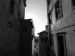 Rua da S.Cristóvão_panorama da parede de projecção2_josecruzio