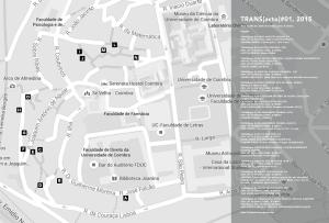 TRANS[acto]#01, 2015   MAPA EXPO