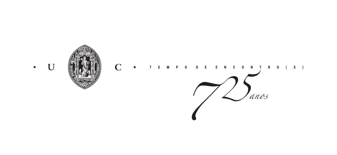 Logo 725 anos da UC-02.jpg