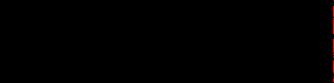 logo_DGEstE_DSRC 1 (1).png