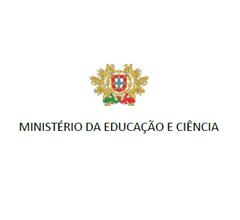 ministerio_educacao_ciencia.jpg
